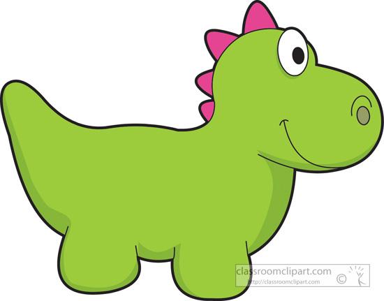 Dinosaur Eyes Clipart - Clipart Kid