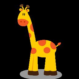 Clip Art Baby Giraffe Clip Art baby giraffe clipart kid clip art free panda images