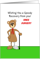Get Well Surgery Clipart - Clipart Kid