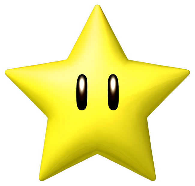 Twinkle Stars Clipart - Clipart Suggest