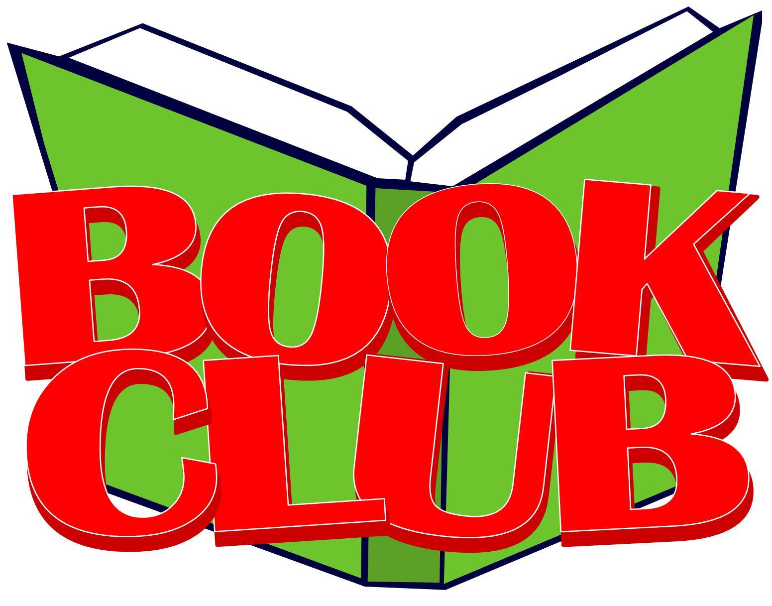 The Book Club Will Not Be Meeting Anymore Due To Lack Of Interest