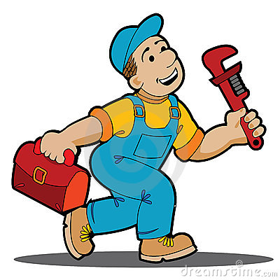 An Emergency Plumber  When You Need Help Immediately  Home Improvement