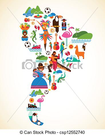 Clip Art Illustration Drawings And Clipart Vector Graphics Images