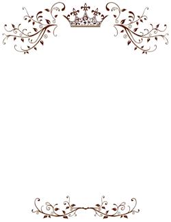 Castle Themed Wedding Invitations was adorable invitation template