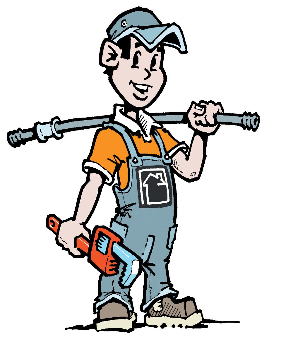 Greenville Sc Plumbing Contractor Spending Budget Plumbing