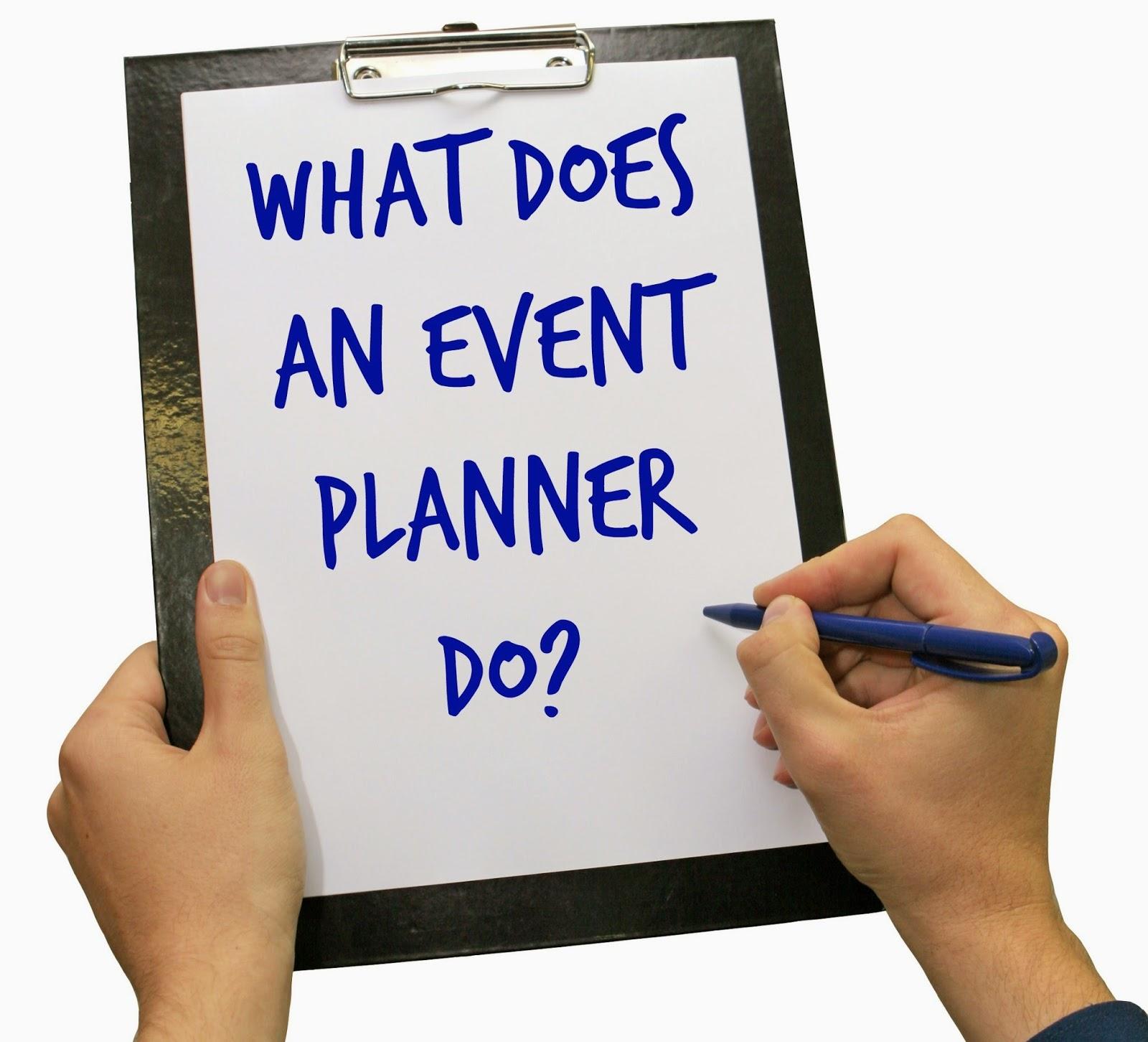 Event Planning Icon What Does An Event Planner Do