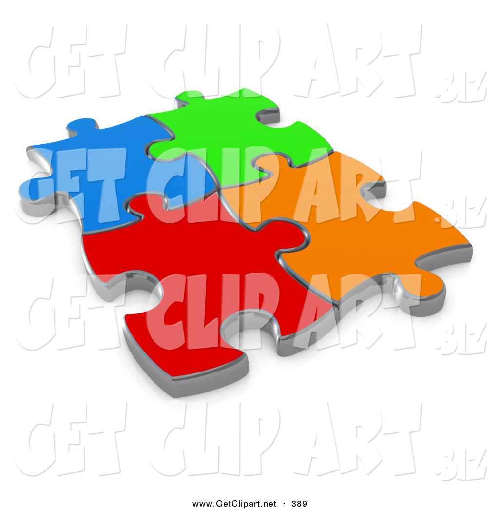Get Connected Clipart - Clipart Suggest