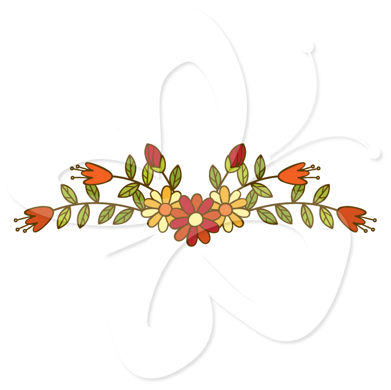 decorative dividers clipart clipart suggest