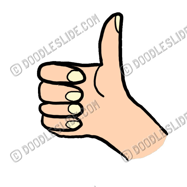 Index Of  Clipart Images2 Hand Gestures