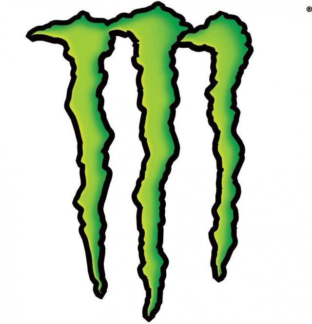 Monster Energy  2013 Walton Monster Energy Motocross Nationals