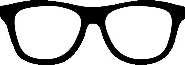 Clip Art Nerd Clipart math nerd clipart kid nerdy glasses clip art at clker com vector online royalty