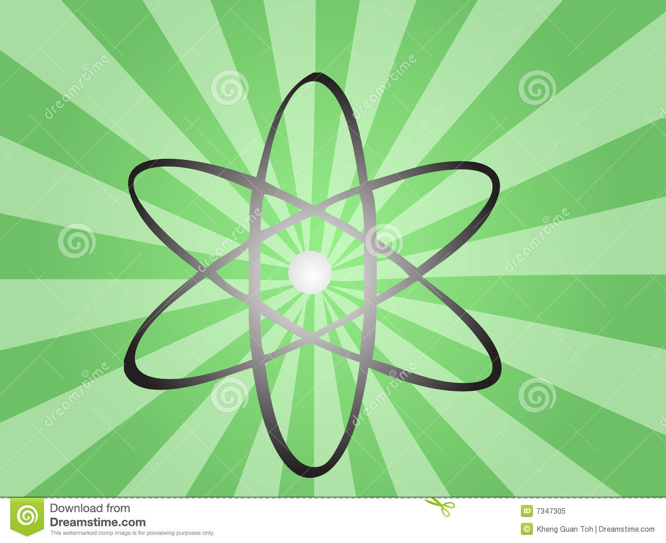 symbol for nuclear energy clipart 28 images nuclear
