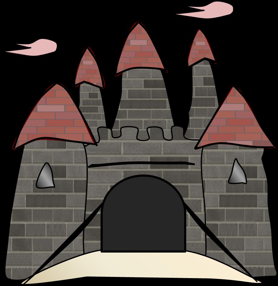Open Window Clipart Clipart Suggest: Castle Window Clipart
