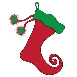 Christmas Tea Clipart - Clipart Kid
