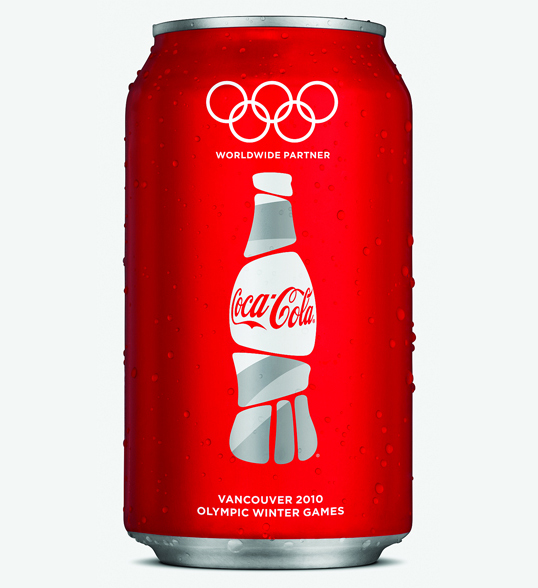 2020 Other | Images: Diet Coke Bottle Clip Art