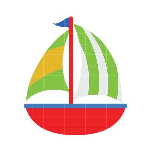 cute sailboat clipart clipart suggest clip art sailboat races clip art sailboat wheel