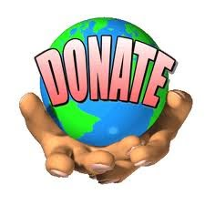 Mrs  P S Ed Tech Talk  Supplies   Donations Needed  There S A Site For