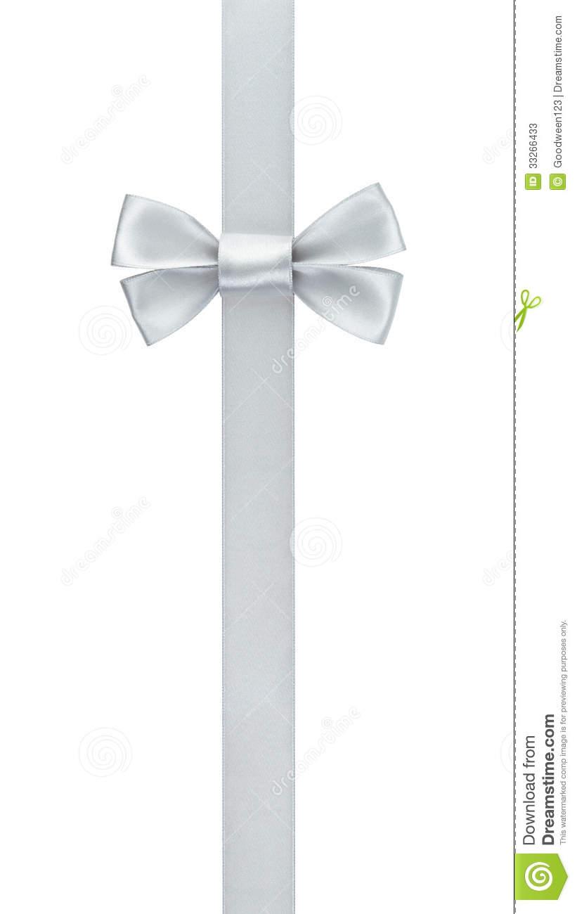 Silver Ribbon Clipart - Clipart Suggest  Silver Ribbon C...