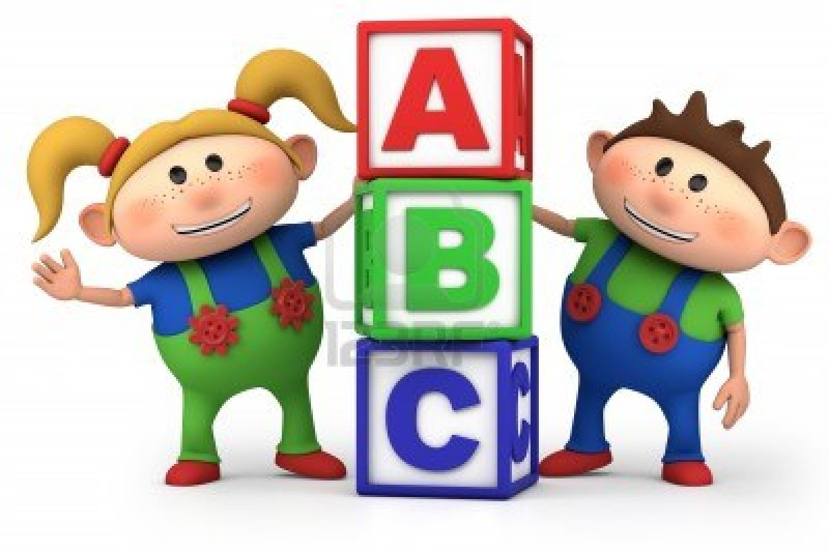 Abcd Blocks abc blocks stacked abc 123 blocks abcd blocks abc blocks ...