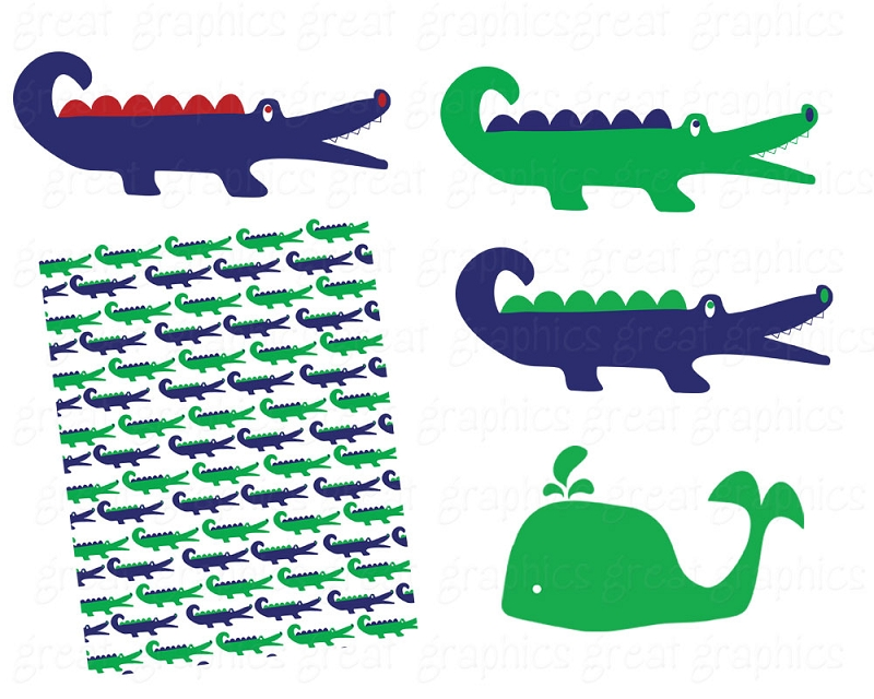 Baby Shower Whale Clipart   Clipart Panda   Free Clipart Images