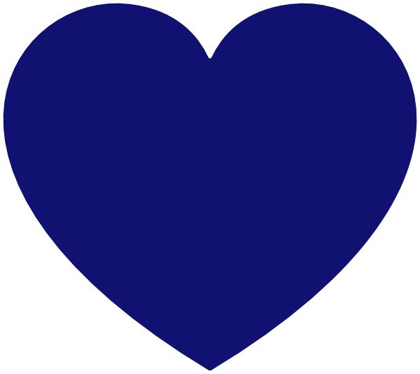 Blue Heart kostenlos spielen | Online-Slot.de