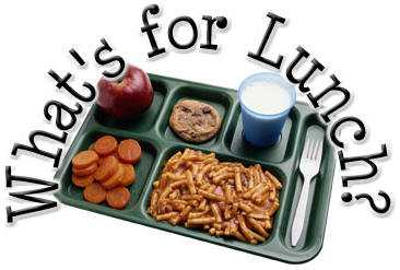 Conestoga Elementary   Cafeteria News For The New School Year