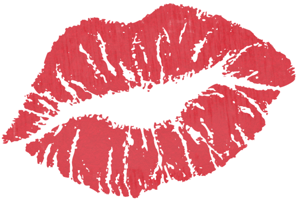Download Png Image  Lips Kiss Png Image