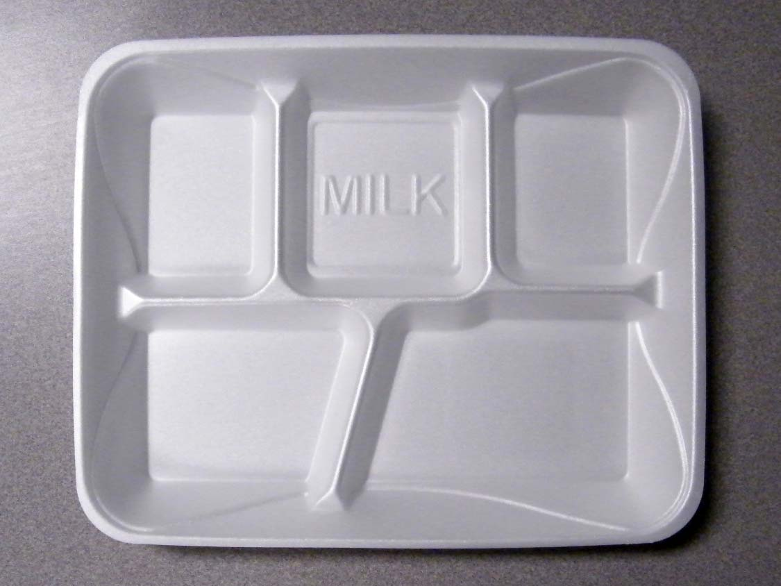 Empty Lunch Tray Clipart Images   Pictures   Becuo