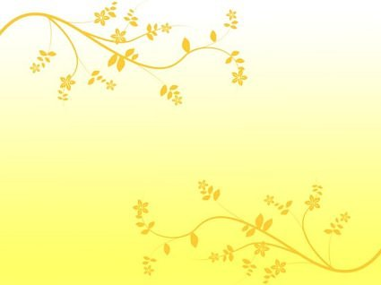 Free Background Clipart Set 1   Treehut In