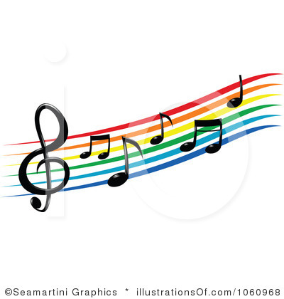 music free downloads clipart - clipart suggest  clipart