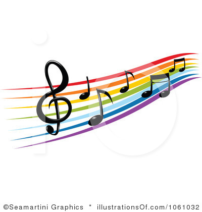 Free Downloadable Music Clip Art – Clipart Free Download