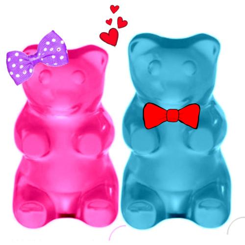 Clip Art Gummy Bear Clipart gummy bear clipart kid clip art vector online royalty free public best