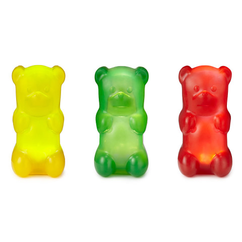Clip Art Gummy Bear Clipart gummy bear clipart kid cliparts co