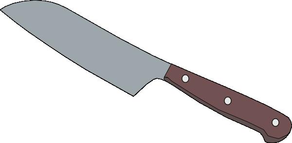 Clip Art Knife Clip Art chef knife clipart kid kitchen clip art at clker com vector online royalty