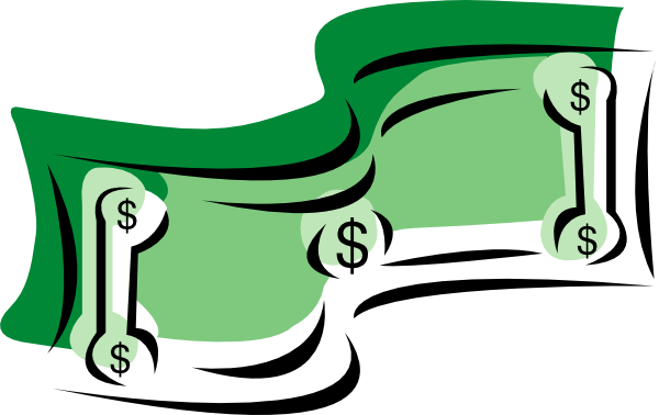 Money Sign Clip Art No Background   Clipart Panda   Free Clipart