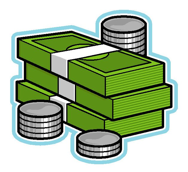 Money Sign Clip Art No Background Clipart Panda Free Clipart ...
