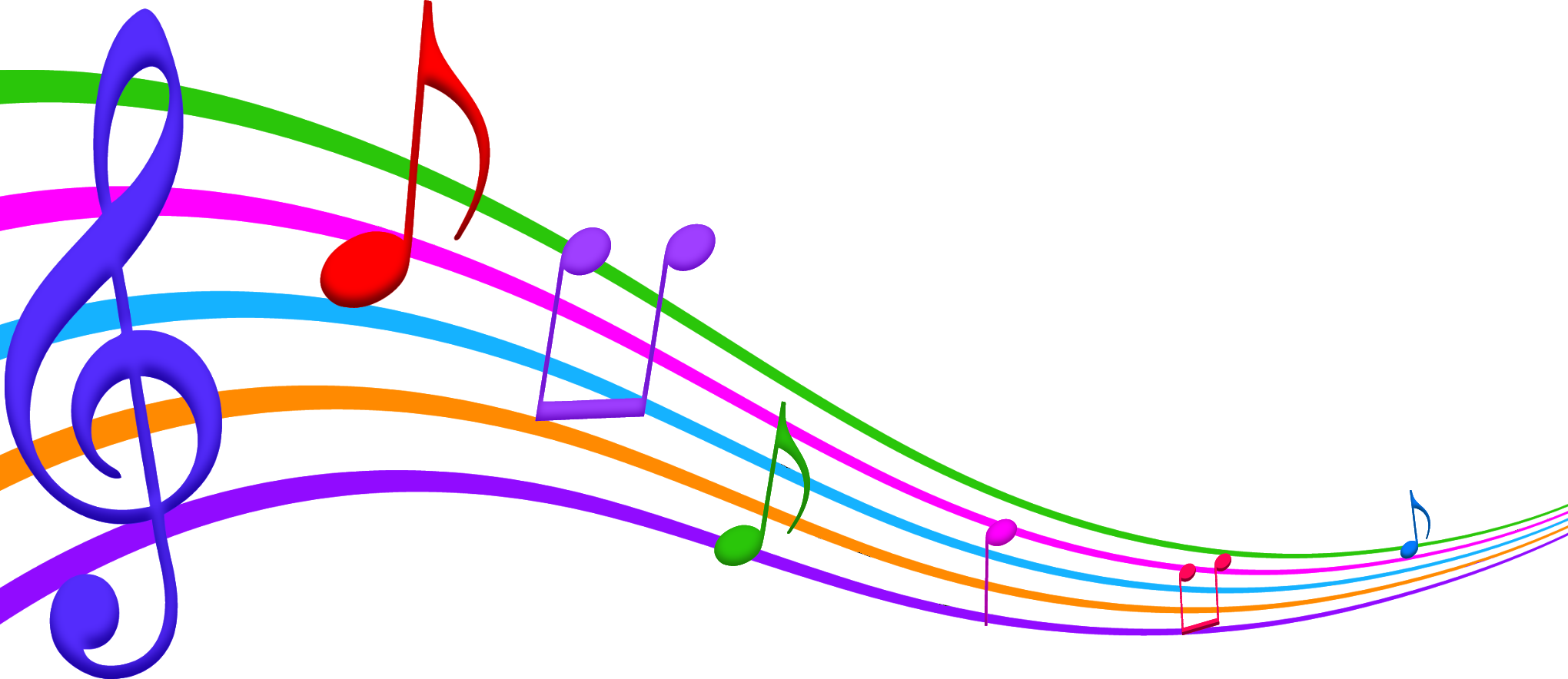 Music Notes Clip Art Free 4 10 From 63 Votes Music Notes Clip Art Free
