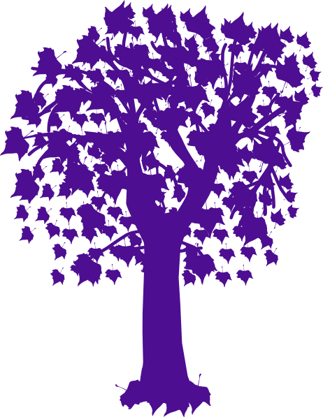 Maple Tree Clipart Clipart Suggest