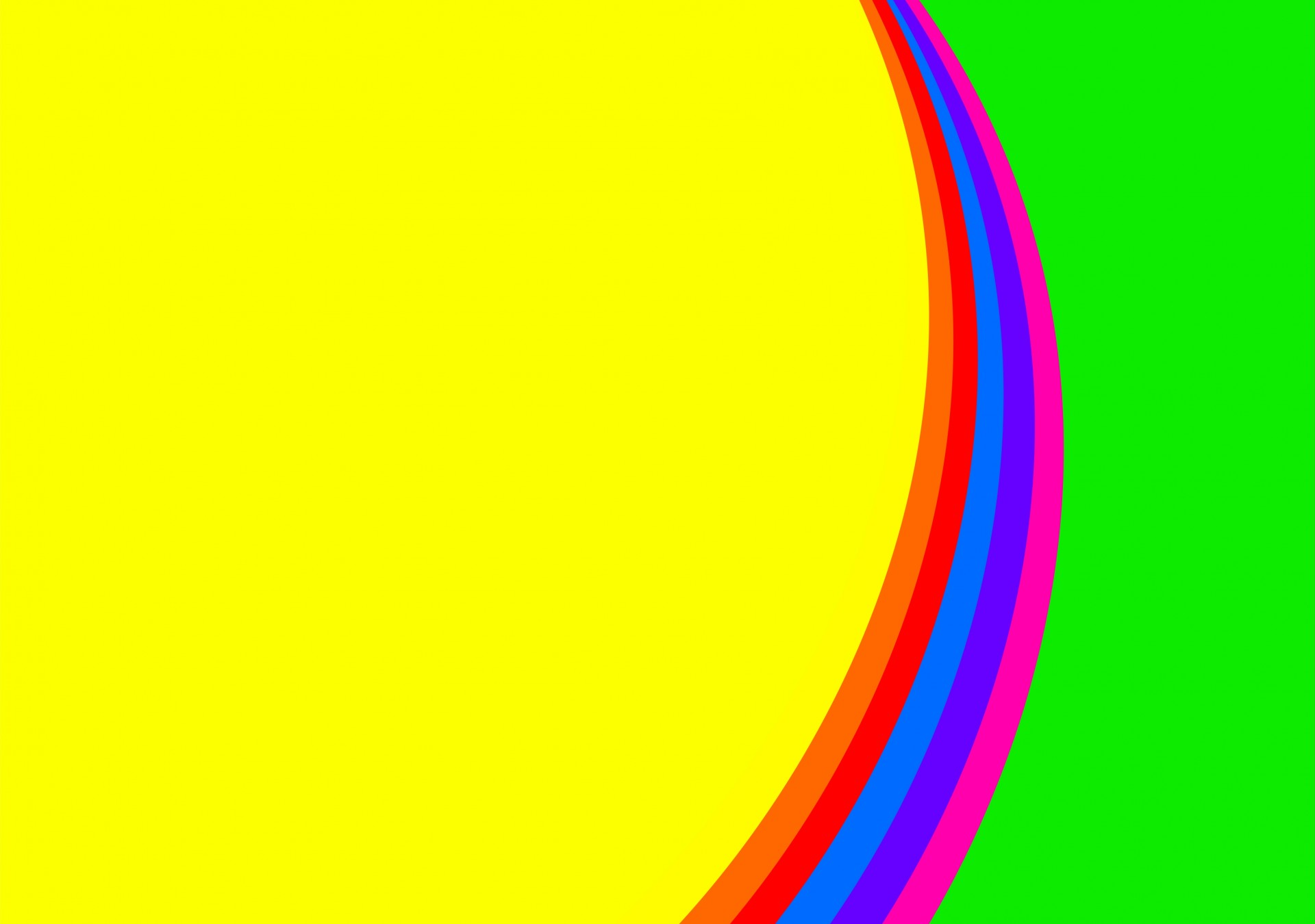 Rainbow Background Clipart Free Stock Photo Hd   Public Domain