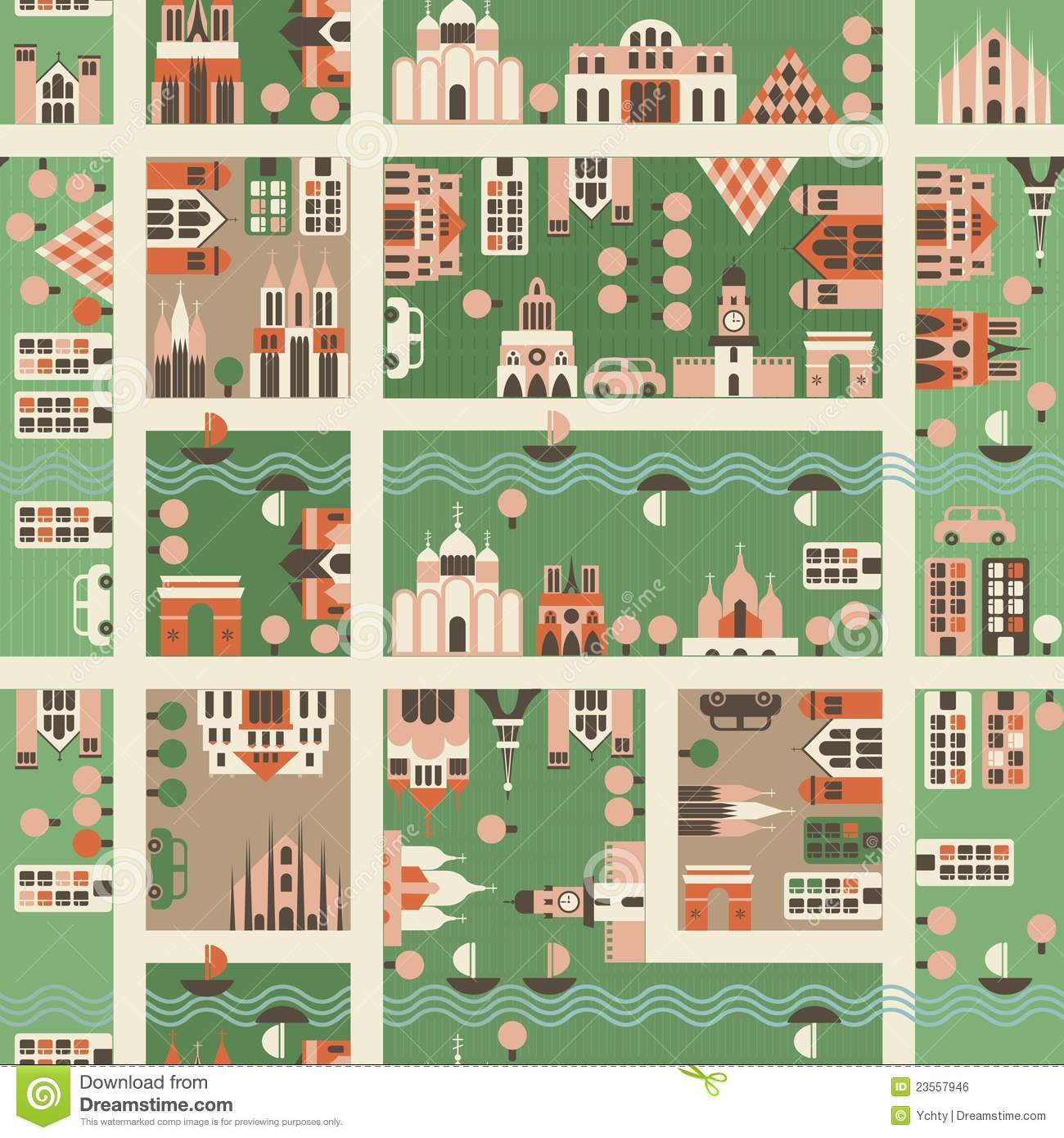 House Mapping Software Simple Street Map Clipart Clipart Suggest