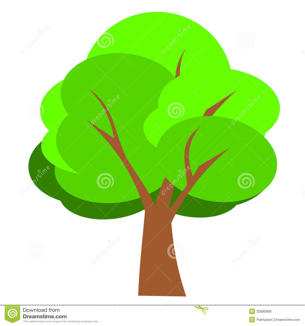 Suggestions Online | Images of Maple Tree Clip Art