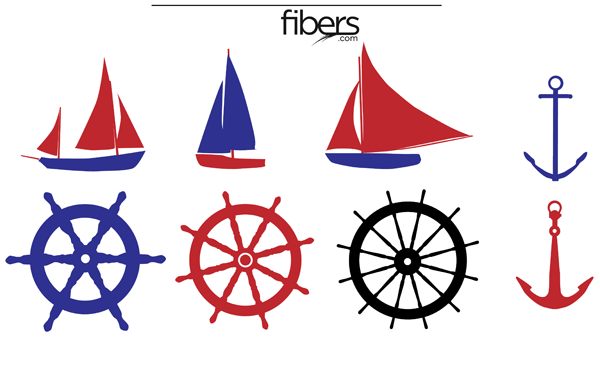 Free Nautical Clipart   Clipart Best