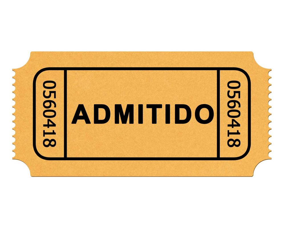 golden ticket clipart clipart kid golden ticket template