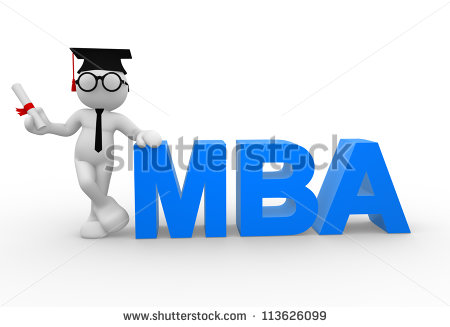 Management And Administration Clipart Of Business Administration
