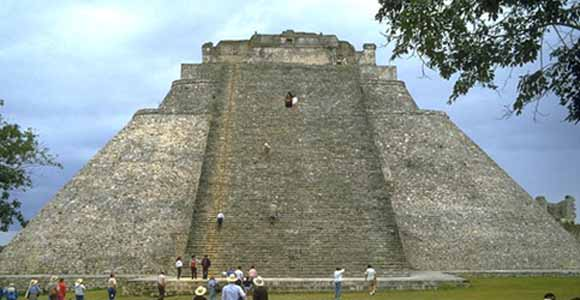 Pyramids Around The World   Ancient Mysteries   Alternative History