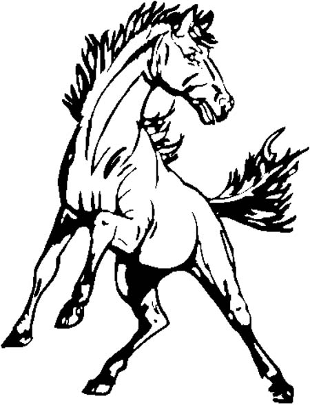 Mustang Logo Cliparts further Search additionally Wild Mustang Horses Clip Art in addition Ford Mustang Logo Wallpaper together with Wild Mustang Horse Drawing. on wild mustangs