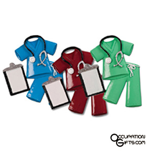 Buy Gifts For Nurses   Buygifts Com