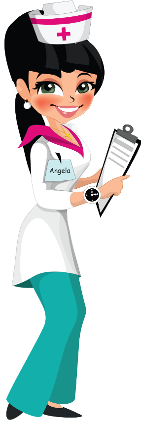 Cartoon Images Of Nurses Free Cliparts That You Can Download To You