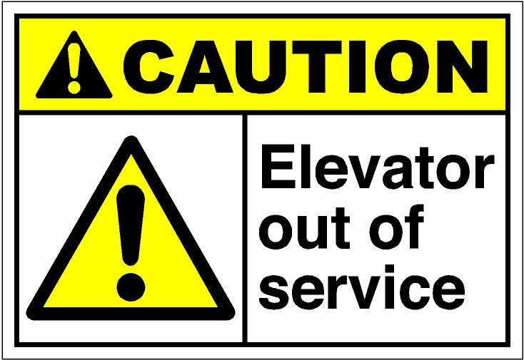 Out Of Service Clipart - Clipart Kid