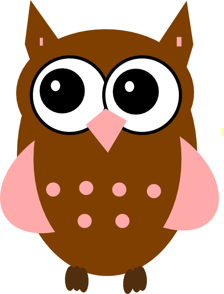26 Gambar Kartun Owl   Free Cliparts That You Can Download To You